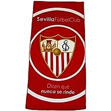 Amazon.es: Sevilla F.C