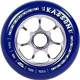 Tilt Signature Wheel Dylan Kasson 110mm