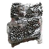 100piezas de 6mm bolas de acero bicicleta de repuesto