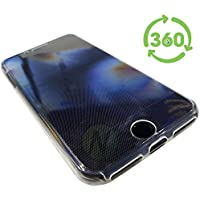 custodia iphone 6 amstaff