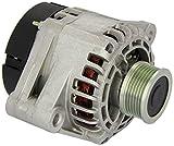 DENSO DAN509 Generator