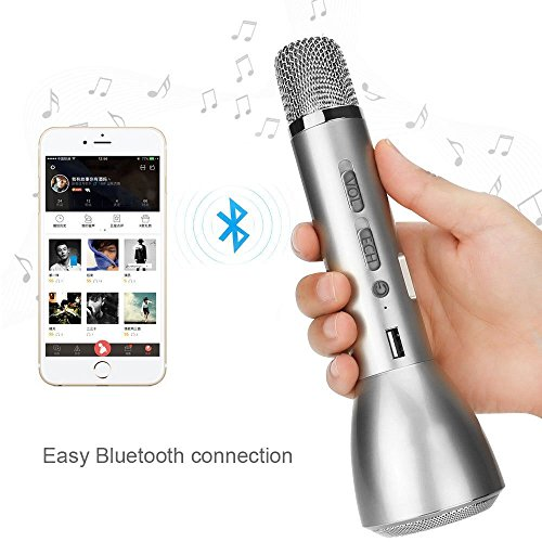 portable-wireless-bluetooth-microphone-and-speaker-handheld-cellphone-mic-compatible-with-ios-and-an