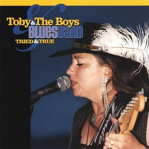 Sky Is Crying - Sky Blue Boys Band