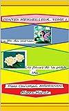 -1-La fée du sureau  -2-Les fleurs de la petite  Ida (Illustré) (CONTES MERVEILLEUX, (4))