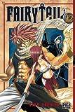 Lire le livre Fairy Tail, Tome gratuit
