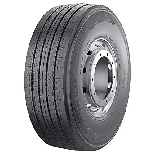 Michelin x Line Energy F (385/55 R22.5 160/158 K)