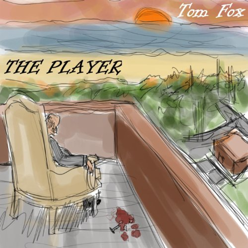 The Player - Single