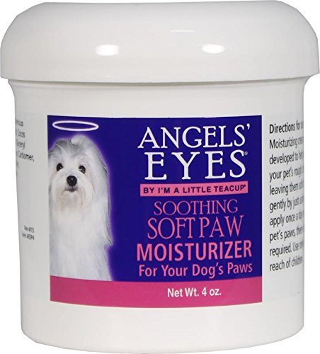 angels-eyes-soft-paw-moisturizer-for-dogs-4oz
