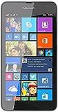 Microsoft Lumia 535 - Smartphone Entriegelt (Bildschirm 5