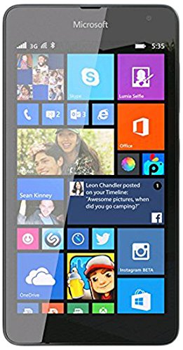 microsoft-lumia-535-smartphone-sim-free-single-sim-windows-phone-microsim-gprs-gsm-wcdma-micro-usbim