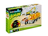 Revell Control Junior RC Car Transporter mit Mini-Bagger
