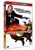 Transporter 2 [Import anglais]
