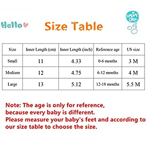 RVROVIC Baby Boys Girls Shoes 0-18 Months Infant Moccs PU Tassel Soft Sole Toddler First Walkers