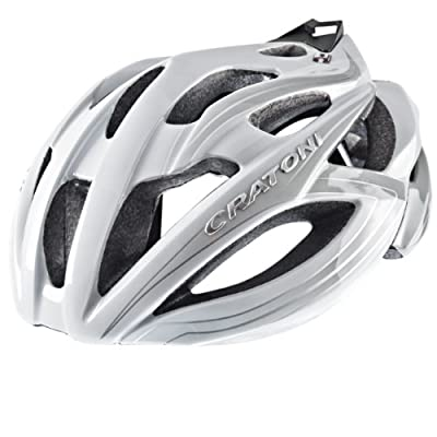 Cratoni Helm C-Bolt