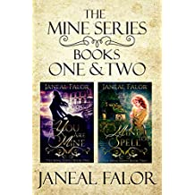 Mine Series Book One & Two (English Edition)