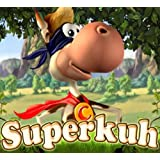 Superkuh [Download]