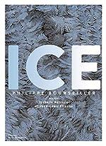 Ice de Philippe Bourseiller