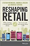 Image de Reshaping Retail: Why Technology is Transforming the Industry and How to Win in the New Co
