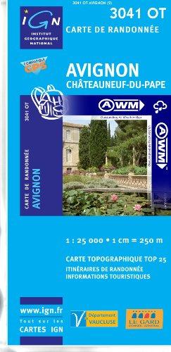 3041ot Avignon [Pdf/ePub] eBook