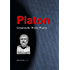Gesammelte Werke Platons