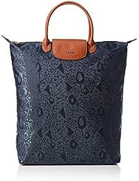 Suchergebnis Auf Amazon De Fur Picard Tasche Blau Tasche Schuhe