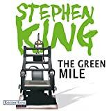 Hörbuch - Stephen King - The Green Mile
