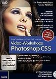 Photoshop CS5-Workshops