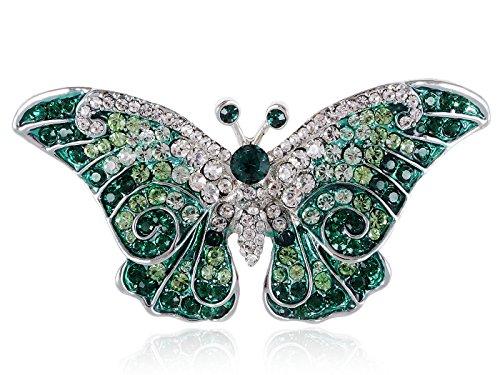 empress-monarch-purple-green-winged-butterfly-crystal-rhinestone-pin-brooch