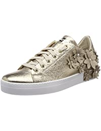 Amazon.it  Champagne - Oro  Scarpe e borse 84d28594db2