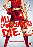 All Cheerleaders Die [2013] kostenlos online stream