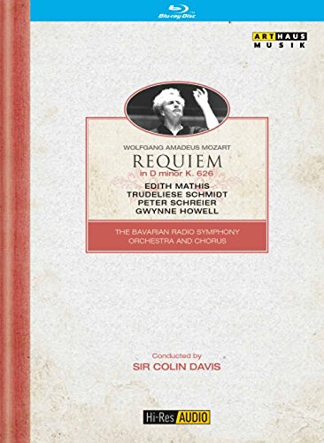 mozart-requiem-hi-res-audio-blu-ray