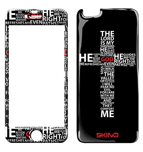 Skino™ Skin 3D Anti-Gravità Custodia Case Cover Hands-Free Selfie Resina Gel Ultra Sottile Antiurto per iPhone 5 / 5s / 5 SE / 6/6 Plus / 6s / 6s Plus / 7/7 Plus Anti-Scratch Slim riutilizzabile Prote CL-11
