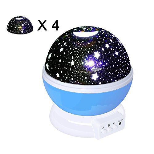 oke-sternenhimmel-projektor-led-sternen-nachtlicht-360-grad-drehbar-star-projektor-romantische-nacht