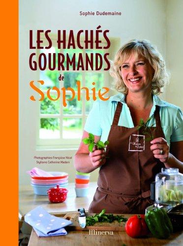 """<a href=""""/node/4321"""">Les hachés gourmands de Sophie</a>"""