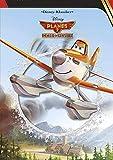 Planes 2: Immer im Einsatz: Das Buch zum neuen Disney-Abenteuer