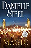 [Prodigal Son] (By (author) Danielle Steel) [published: January, 2016]