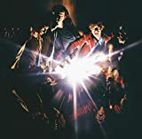 The Rolling Stones: A Bigger Bang (Audio CD)