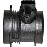 D2P Mercedes Clase V Vito W638 (Modelos Calentador Blower Motor Fan 0028301508/a0028301508