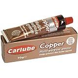 Copper Grease 70gm - Anti Seize Grease