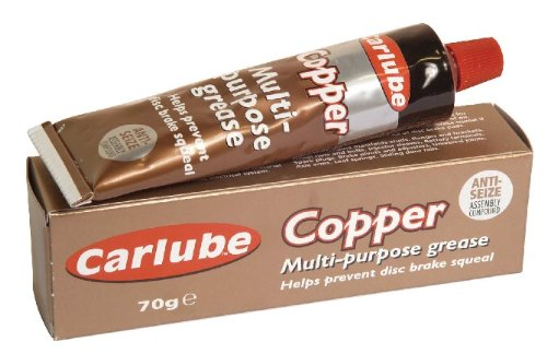 copper-grease-70gm-anti-seize-grease