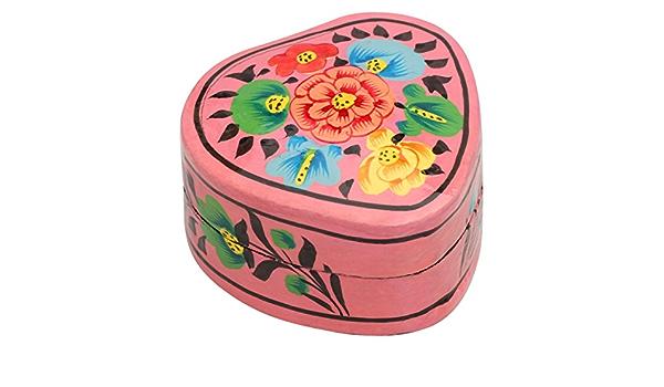 Oyfel Bijoux Bo/îte Cadeau El/égantes Long Rectangle Carton Kraft Carr/é Marron pour Pr/ésentation de Bijoux Colliers Bracelets Charmes Mariages ou Anniversaires