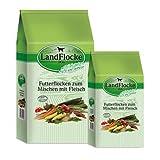 Dr. Alder Landflocke Multikorn Wildkräuter & Apfel, 2er Pack (2 x 1.5 kg)