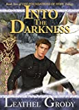 Into the Darkness(Foundations of Hope Trilogy) (English Edition)