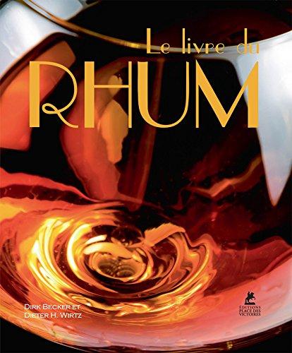 Le Livre du Rhum