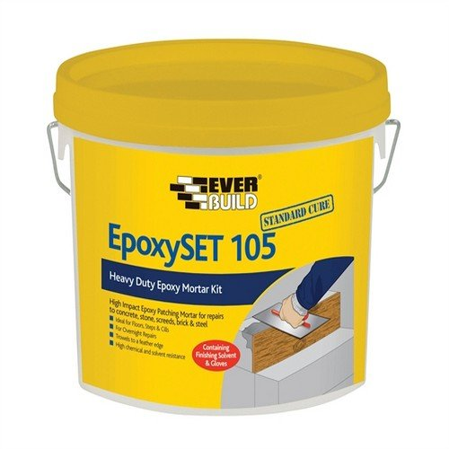 everbuild-epoxyset-105-standard-14-kg-evbepox10514