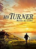 Mr. Turner - Meister des Lichts [dt./OV]
