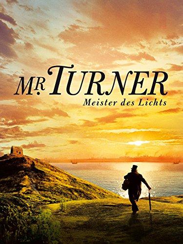 William Turner (Mr. Turner - Meister des Lichts [dt./OV])