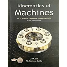 Of jbk kinematics das pdf machines