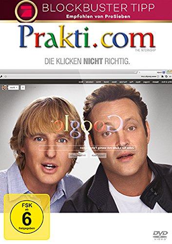 Bild von Prakti.com