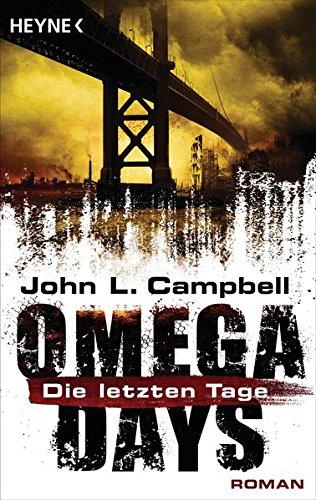 omega-days-die-letzten-tage-roman
